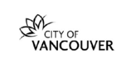 logo-funder-city-vancouver-cropped.png